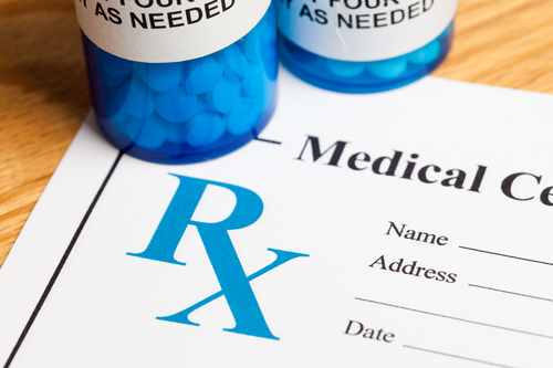 Rx assistance Programs Cost of Service