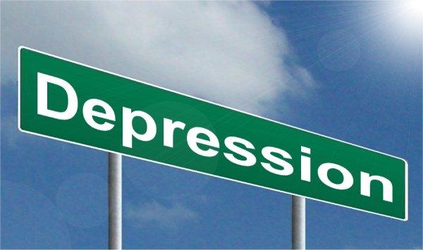 depression cymbalta